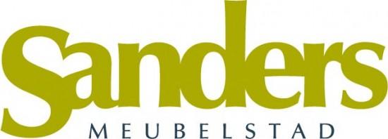 101496_1335343486_logo_sanders-meubelstad