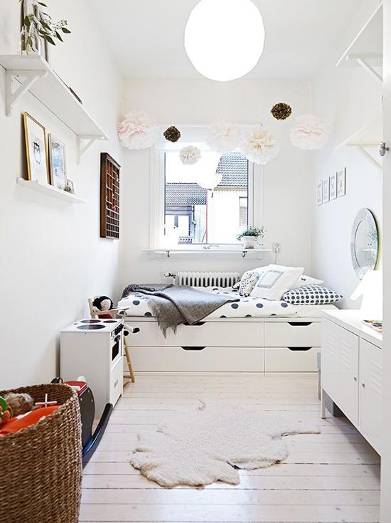 Picture idea 10 : Feyenoord spullen voor slaapkamer leuke kinderkamer ...