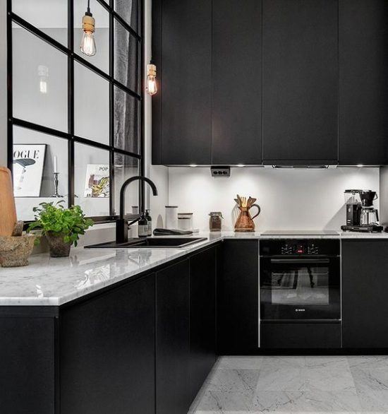 10x-mooie-zwarte-keukens-3