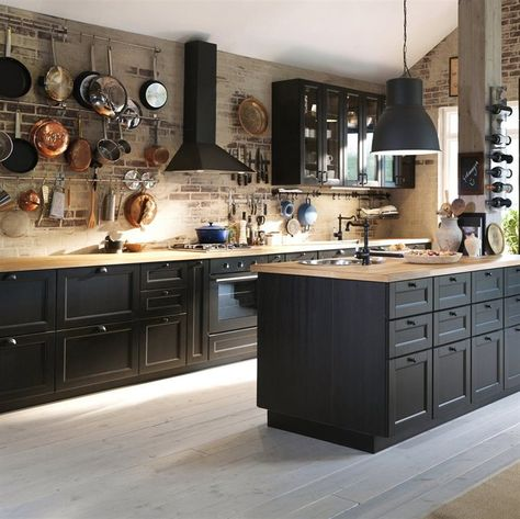 10x-mooie-zwarte-keukens-4