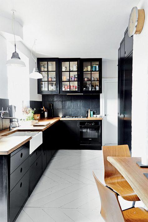 10x-mooie-zwarte-keukens-5