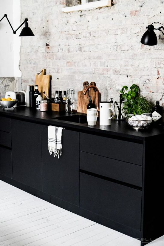 10x-mooie-zwarte-keukens
