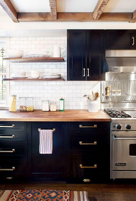 10x-mooie-zwarte-keukens-6