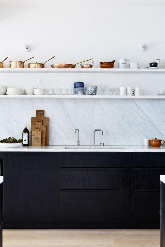 10x-mooie-zwarte-keukens-8