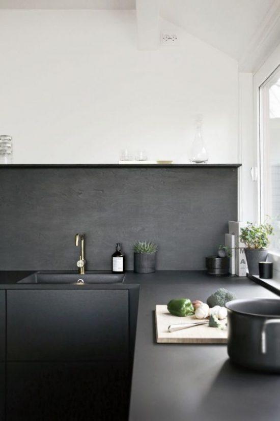 10x-mooie-zwarte-keukens-9