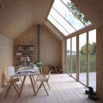 Een nieuwe woning? Kijk of je bespaart met een nieuw energiecontract!