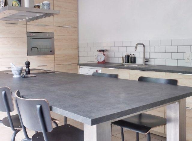 30 x Ikea keuken - Askersund keuken