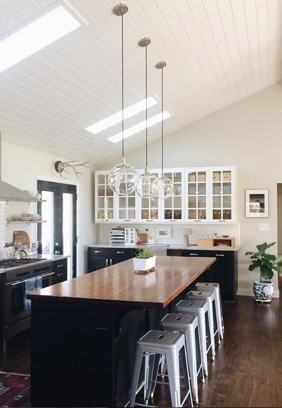 30 x Ikea keuken - Echte keukens van echte mensen