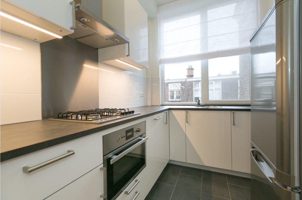 30 x Ikea keuken - Ikea keuken zelf plaatsen