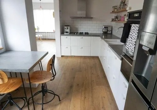 30 x Ikea keuken- Mooie keuken voor een beperkt budget