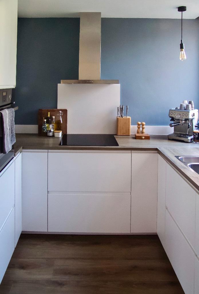 30 x Ikea keuken - Vijf handige tips