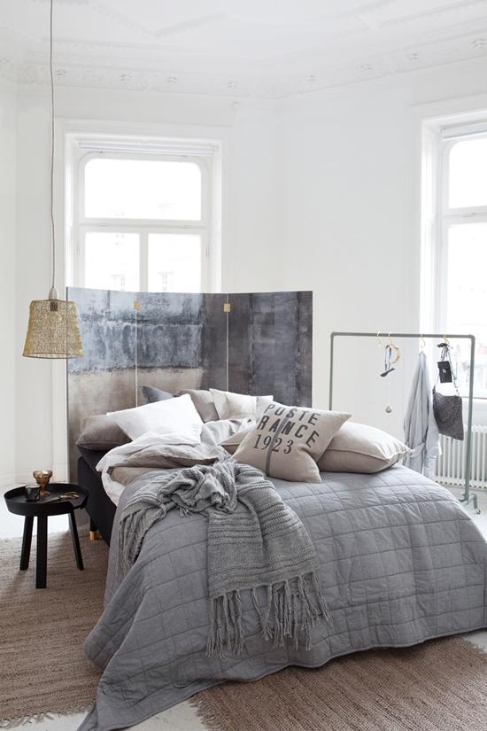 inspiratie voor slaapkamer vrouw | wooninspiratie, Deco ideeën