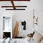 5 tips voor comfort in je slaapkamer