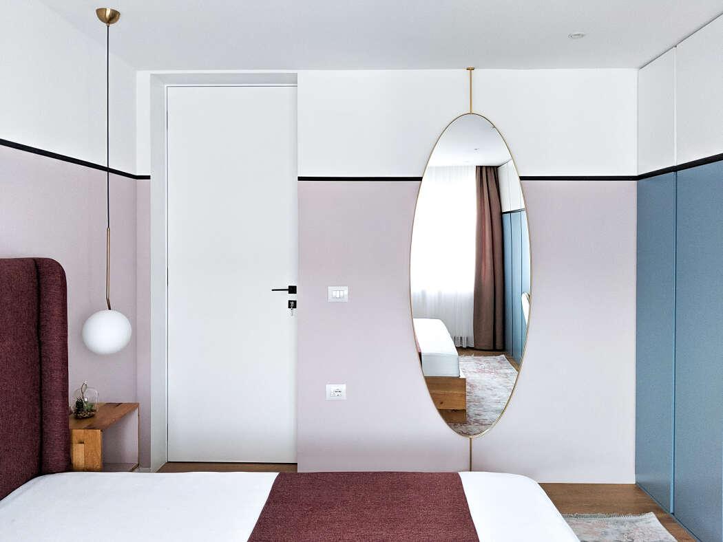 Slaapkamer ideeën bijhouden