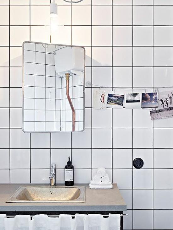 5x-badkamer-zelfde-tegels-2