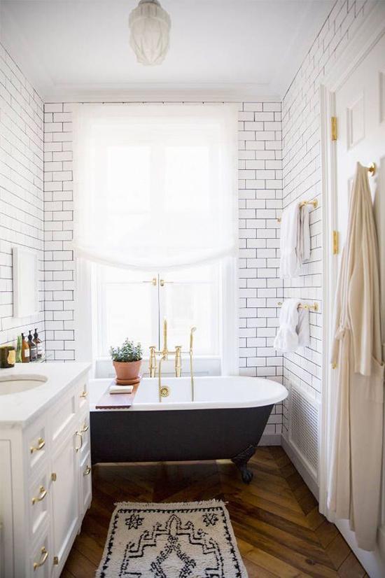 5x-badkamer-zelfde-tegels-3