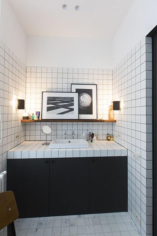 5x-badkamer-zelfde-tegels-6