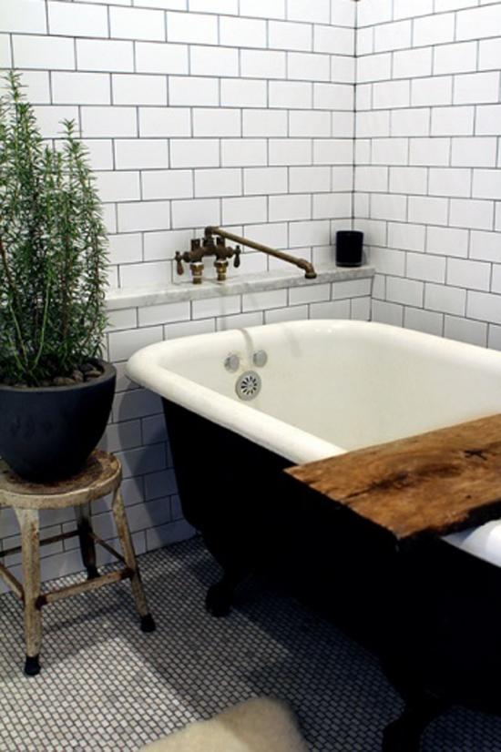 5x-badkamer-zelfde-tegels