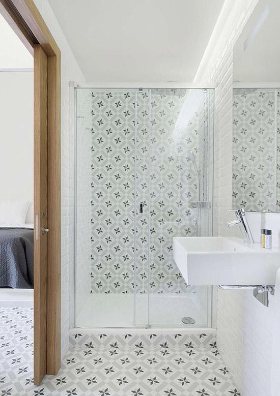 5x mooie badkamers | Wooninspiratie