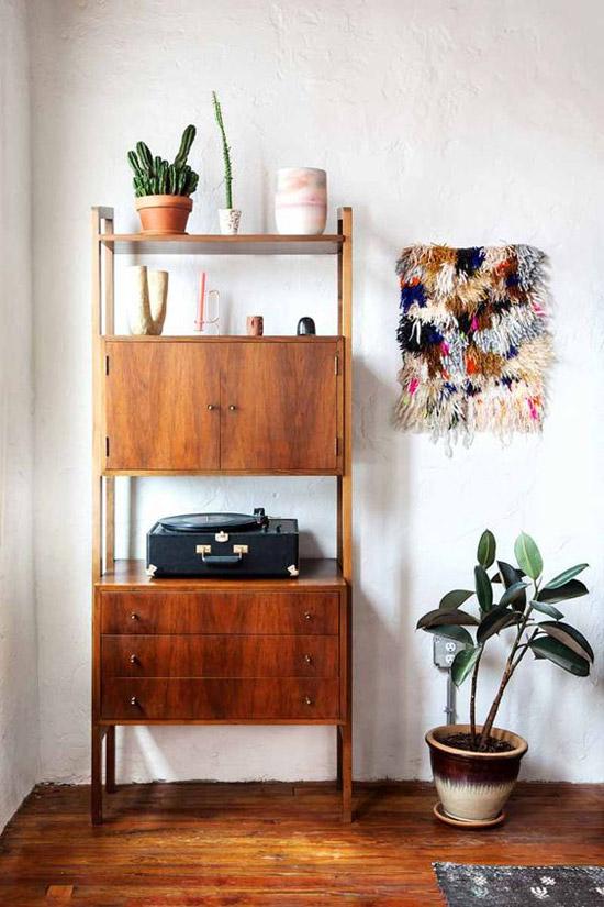 ikea slaapkamer wandplanken wandplanken: ik ben gek op grote, Deco ideeën