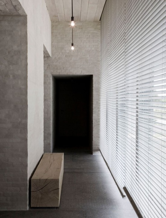 raamdecoratie wooninspiratie