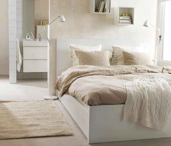 Kleine Slaapkamer Inrichten Ikea : Ikea kleine slaapkamer ideeen : Cre ...