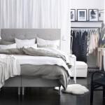 Creëer je eigen slaapkamer met Ikea