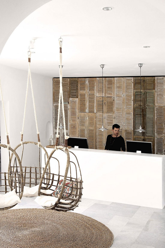 Best Hangstoel Woonkamer Images - House Design Ideas 2018 - gunsho.us