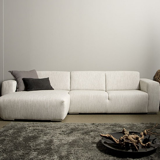 Floris van Gelder SF Toby 2,5 zits sofa bank met longchair loungebank_sq