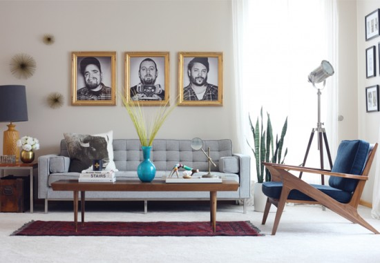 House-Of-Hipsters-livingRoom