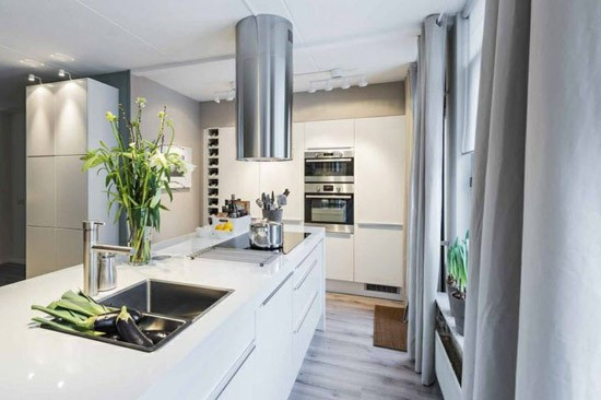 Ikea METHOD keuken