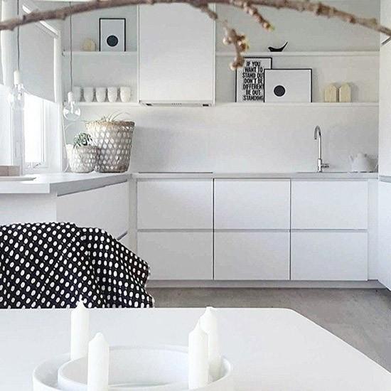 Ikea method keuken wooninspiratie for Keuken samenstellen ikea