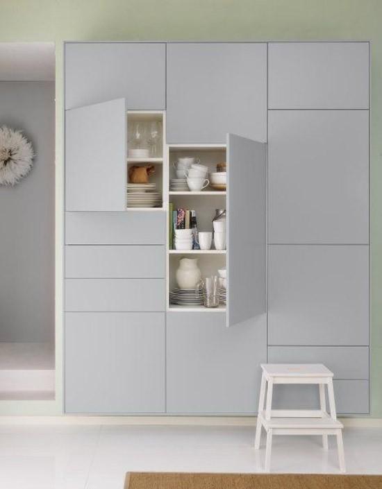 Ikea Method Keuken Wooninspiratie