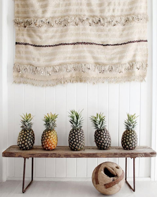 Keuken van Kara Roselund   Wooninspiratie