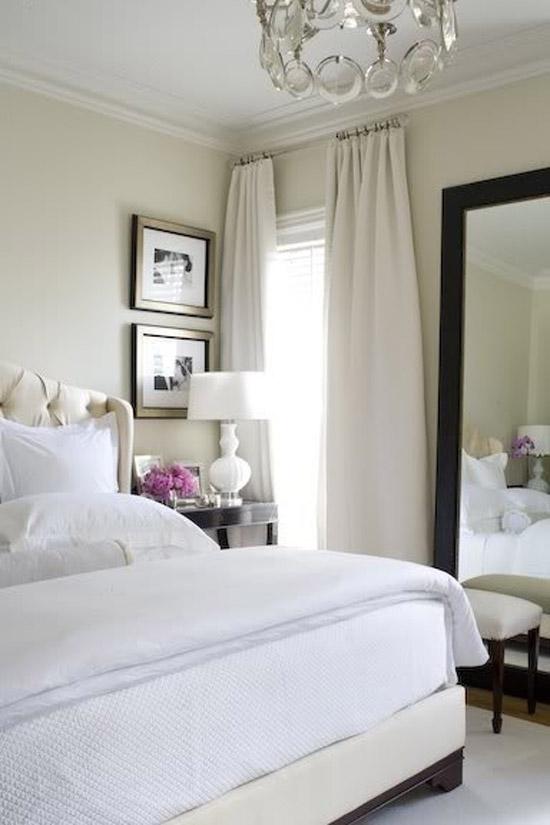 klassieke slaapkamer  wooninspiratie, Meubels Ideeën