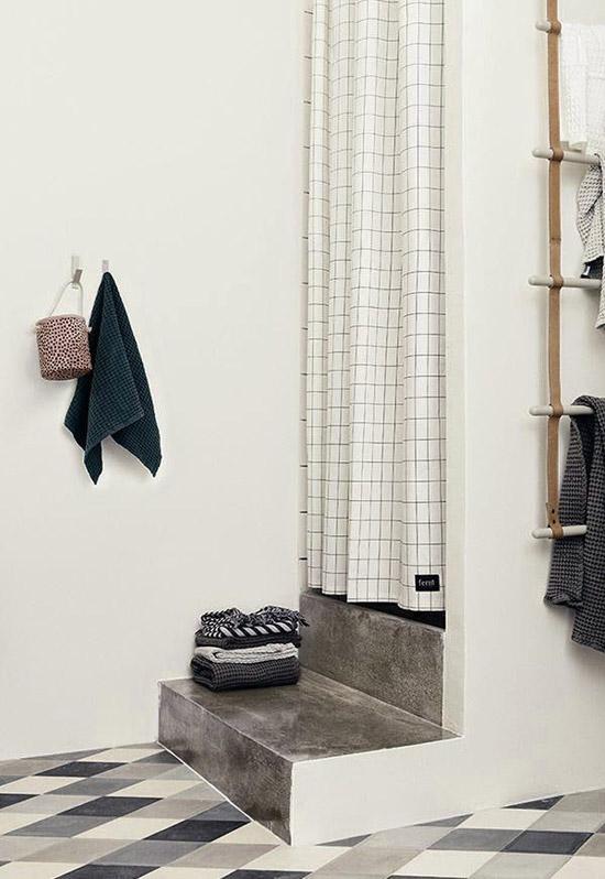 Kleine badkamer voorbeelden | Wooninspiratie
