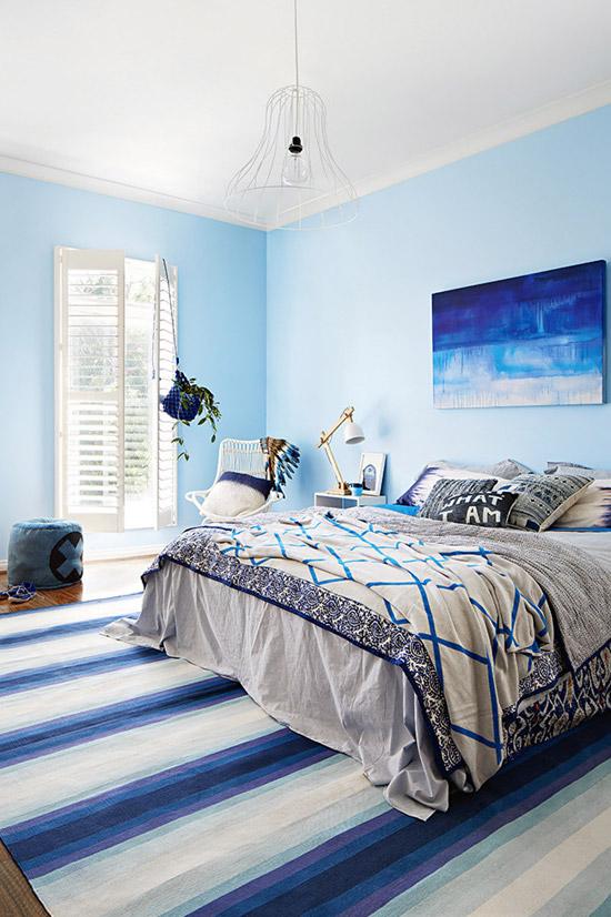 slaapkamer kleuren kiezen ~ pussyfuck for ., Deco ideeën