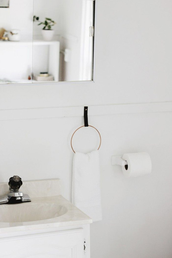 Leuke Idee?n Badkamer ~ Leuke Idee?n Badkamer Ontdek alles over het verven van je badkamer