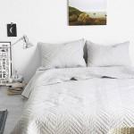 Leuke bedspreien voor in de slaapkamer