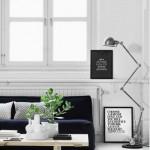 Leuke lijsten met prints voor thuis