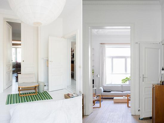 mooie huis inrichting beste inspiratie voor huis ontwerp