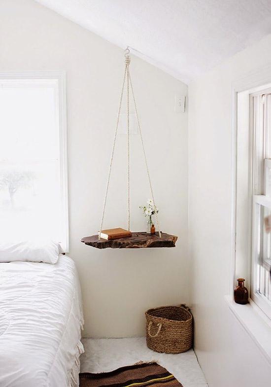Slaapkamer nachtkastjes ikea : Nachtkastjes voor de slaapkamer ...