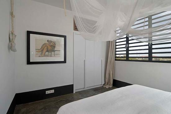 Strand Inrichting Slaapkamer : Strand inrichting slaapkamer ~ beste ideen over huis en interieur