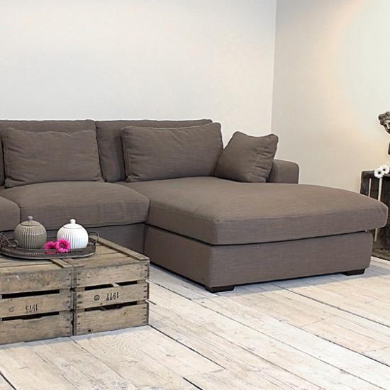 Meubels en accessoires voor in de woonkamer | Wooninspiratie