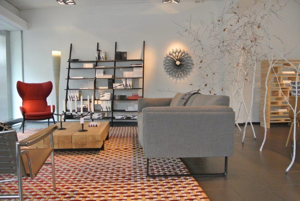 Woonwinkels in amersfoort matser design