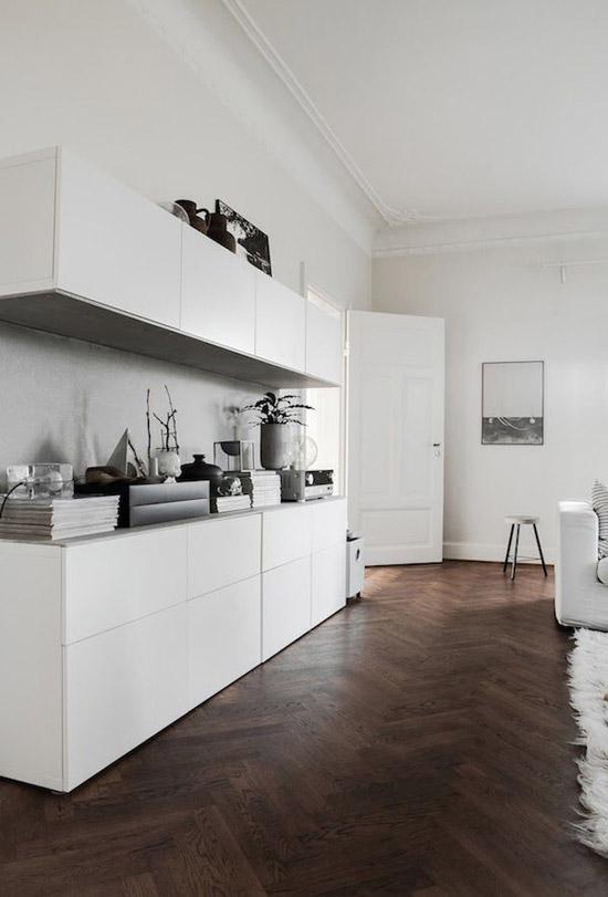 imgbd  slaapkamer kasten ikea  de laatste slaapkamer ontwerp, Meubels Ideeën