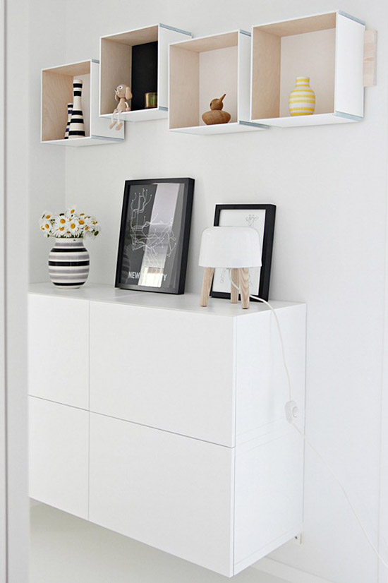 besta kasten van ikea wooninspiratie. Black Bedroom Furniture Sets. Home Design Ideas