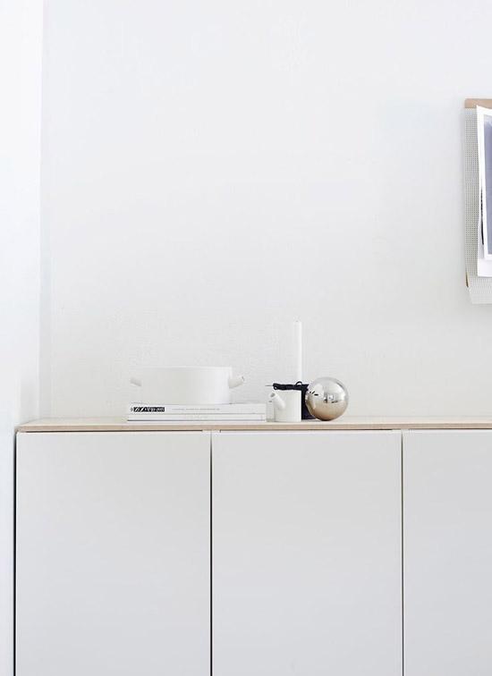 besta kasten van ikea wooninspiratie. Black Bedroom Furniture Sets. Home Design Ideas
