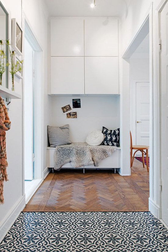 imgbd - slaapkamer samenstellen ikea ~ de laatste slaapkamer, Deco ideeën