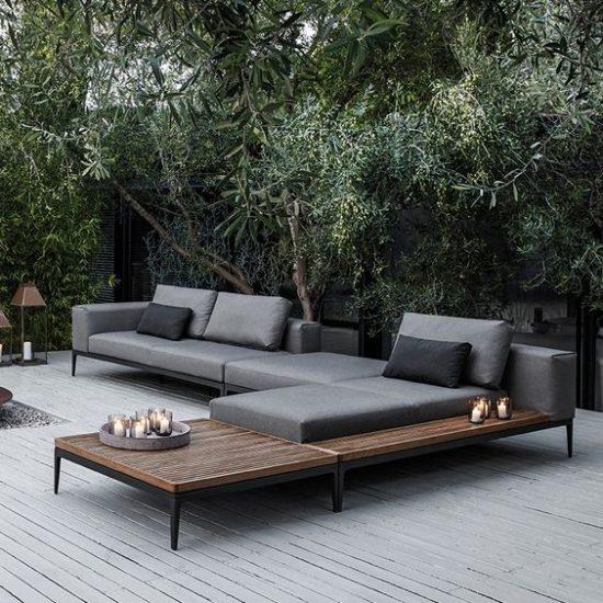 buitenkussens voor in de tuin wooninspiratie. Black Bedroom Furniture Sets. Home Design Ideas